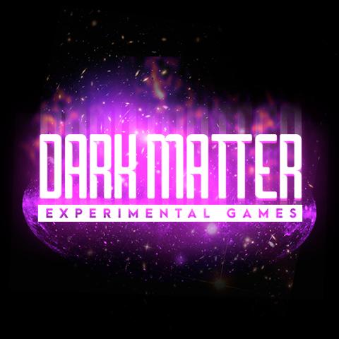 darkmatter logo
